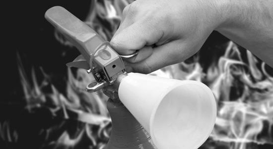 Prevenzione Incendi ed ottenimento CPI